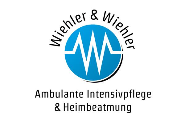 Wiehler & Wiehler, ambulante Intensivpflege und Heimbeatmung